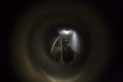 http://visionysubversion.com/files/gimgs/th-19_IMG_4377.jpg